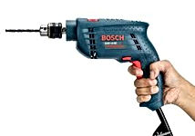 Power Tools 5.jpg