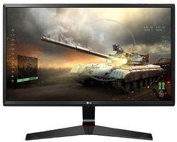 "LG 27MP59G 27"" Full HD IPS Gaming Monitor"