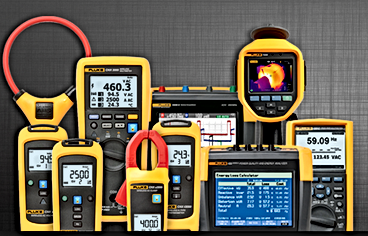 Test equipment 3.PNG