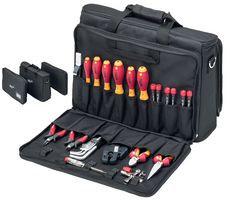 VDE Service Technician Tool Set 29 Pcs -  37137