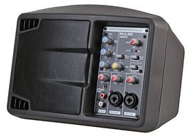 PULSE ASM5D - 150W Active PA / Monitor Speaker