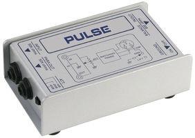 PULSE DIB-1P - Passive DI Box