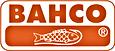 Bahco Logo.png