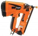 PASLODE IM65A - Gas Second fix nailer