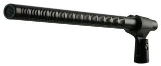 PULSE SGM-430 - Shotgun Microphone