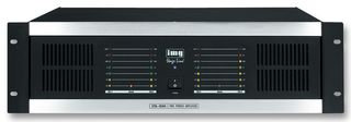STAGELINE STA-1508 8 Channel Power Amplifier