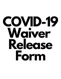 COVID-19 Waiver Release Form.jpg