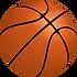 basketball transp.png