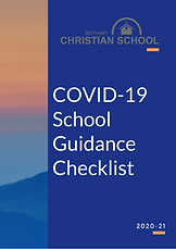 Copy of COVID-19 Safety Plan (CSP).png