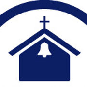 BCS_large logo partial.jpg