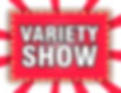 variety-show.jpg