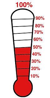 Thermometer 50 percent.jpg