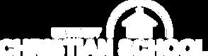 BCS Logo white transparent.png