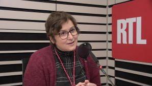 polar.lu 'Am Gespréich' op RTL