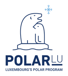 Polarlu_Elements-15.png