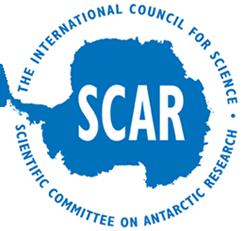 2nd SCAR Summer School on Polar Geodesy AARI Ladoga Base, Russia, 10 – 19 May 2018
