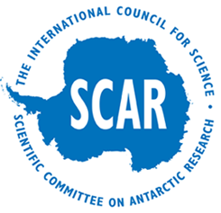 2nd SCAR Summer School on Polar Geodesy AARI Ladoga Base, Russia, 10 – 19 May 2018