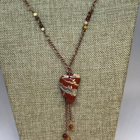 jasper-necklace