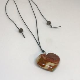 Polychrome-Jasper-Heart-Pendent.jpg