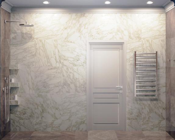 ванная 2-4.jpg