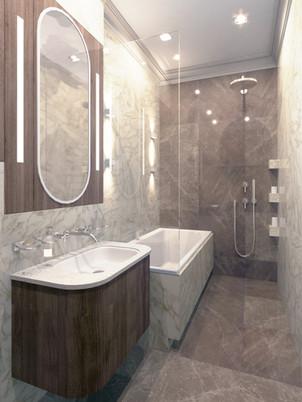 ванная 2-1.jpg