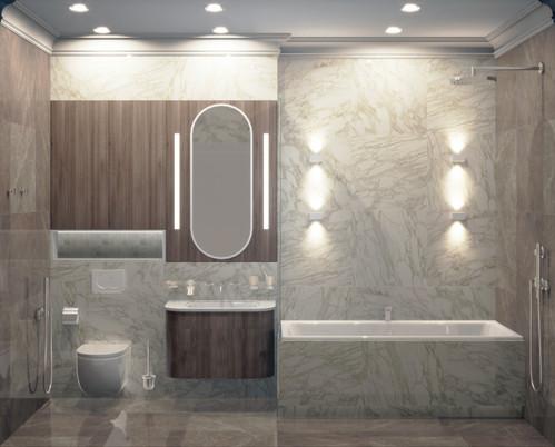 ванная 2-3.jpg