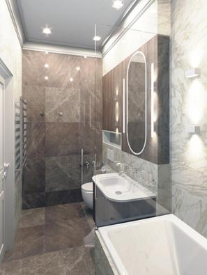 ванная 2-2.jpg