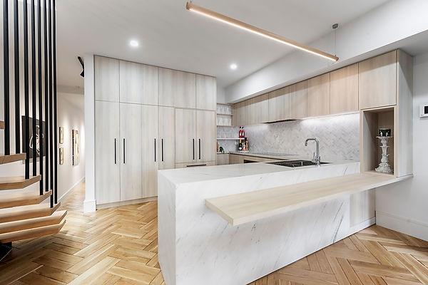 Faraday_kitchen 3