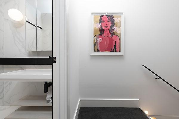 faraday_bathroom 2