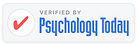 Psychology today Logo-  Phoenix Therapist