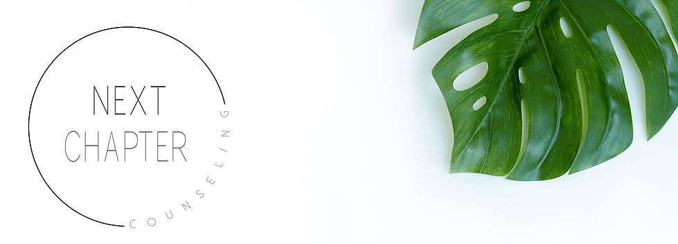 Leaf with White Background- with logo- w