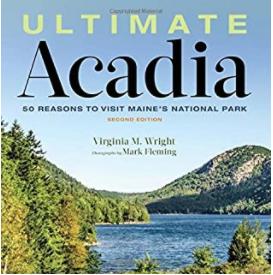 Acadia.png