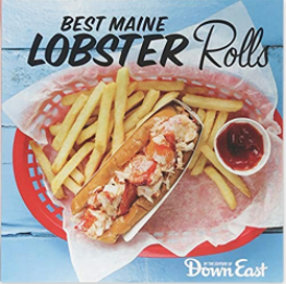 lobster rolls.png