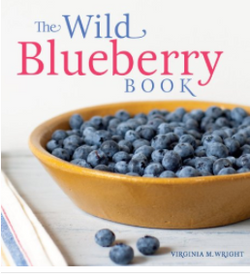 blueberry book.png