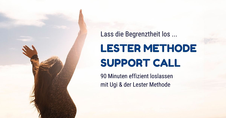 Lester Support Call.png