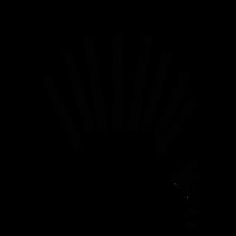 logo4 square- black.png