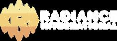Radiance_Logo_MainHorizontal.png