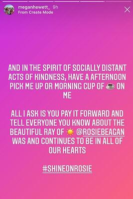 kindness10_edited.jpg