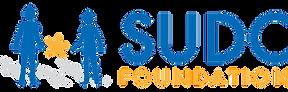 sudc-foundation-logo.png