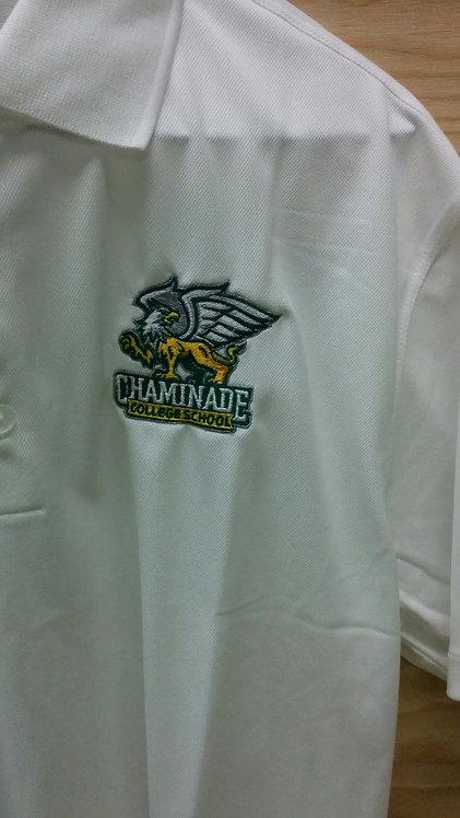 Chaminade Nike Golf Shirt