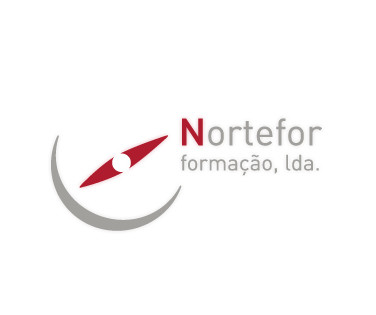 Nortefor