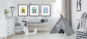 Nursery Boys.jpg
