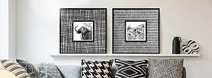 TV Lounge_Wildlife 1.jpg