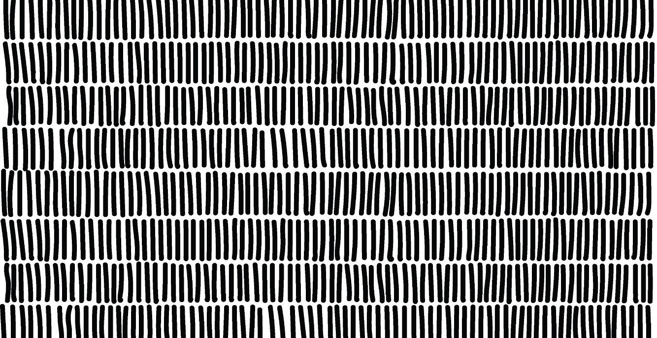 Linear%20grass_edited.jpg