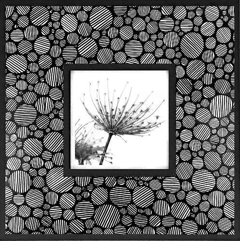 Natural_Woodcut