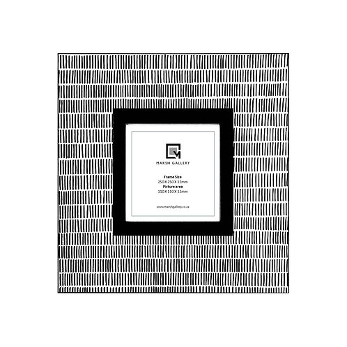 Grass_Picture Frame  240 X 240 X 12mm