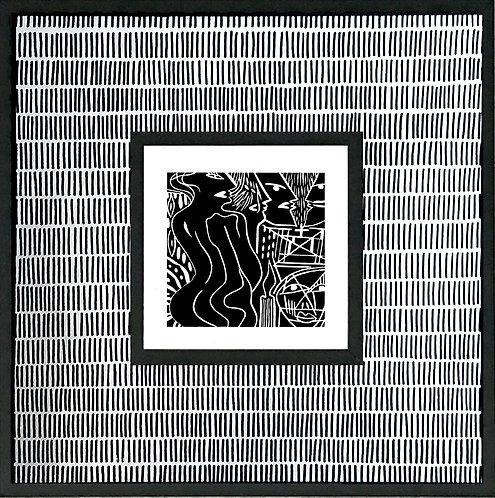 Linear Grass
