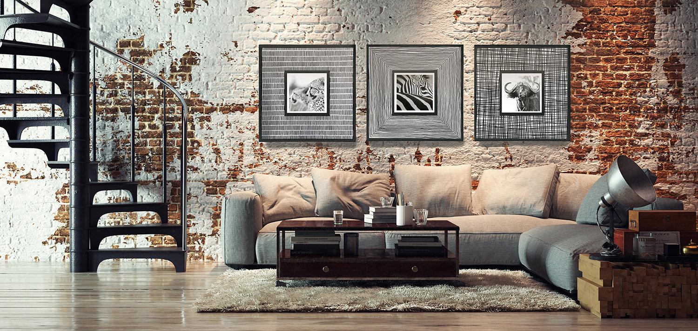 Spiral Couch_Wildlife.jpg