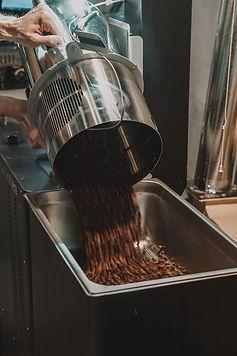 specialty coffee Roasting41.JPG