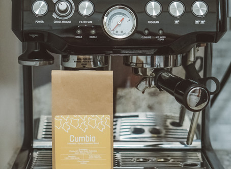 Breville Barista Express Review 3.5 Years Later